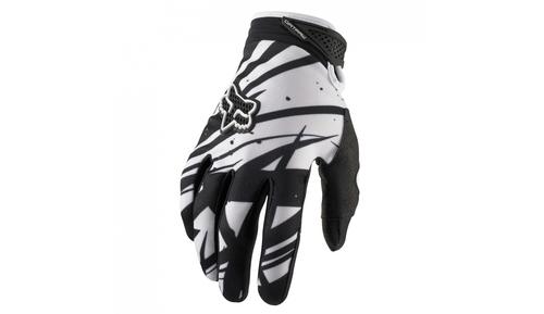 Fox Dirtpaw Handschuhe