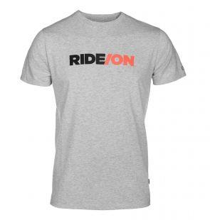 ION T-Shirt TEE SS Ray