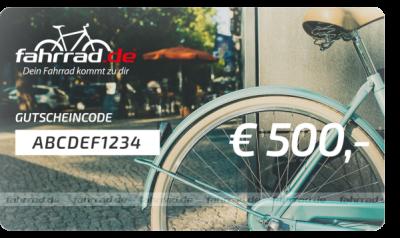 fahrrad.de blogwahl