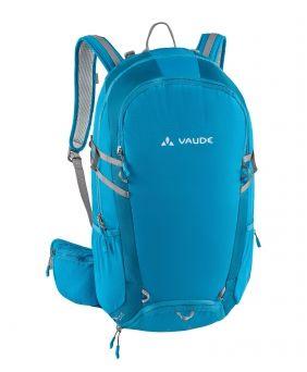 Vaude Rucksack in Blau