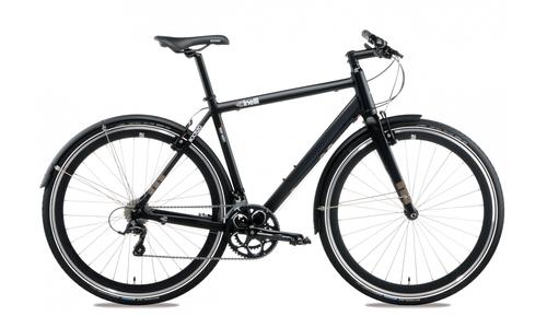 Cinelli Fahrräder