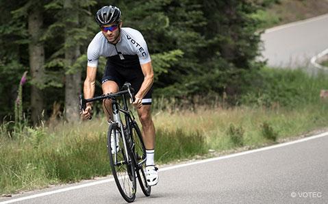 1fb8f0d447fbfb Fahrrad Beratung Online Ratgeber - Fahrrad Kaufberatung