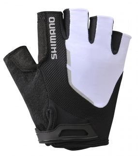 Shimano Handschuhe mit kurzen Fingern