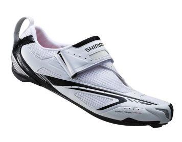 Shimano Radschuhe für Triathlon