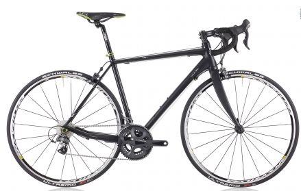VOTEC Rennräder günstig online kaufen | fahrrad.de