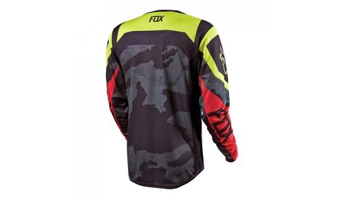 Fox Demo Fahrradbekleidung