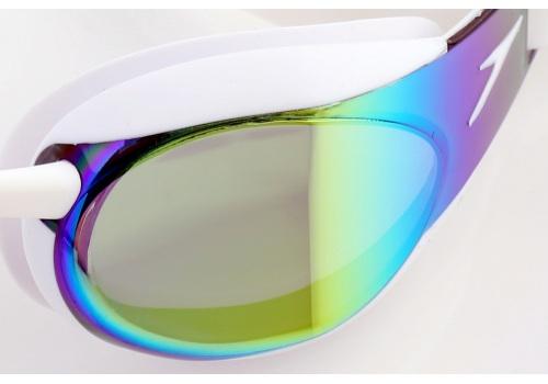speedo Schwimbrille
