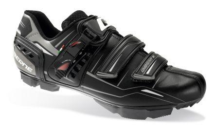 G.Revenger MTB Schuh von Gaerne
