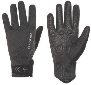 Handschuhe Rennrad