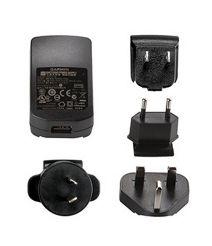 GPS Zubehör: USB Netzteil