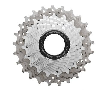Campagnolo Kassette Record 11