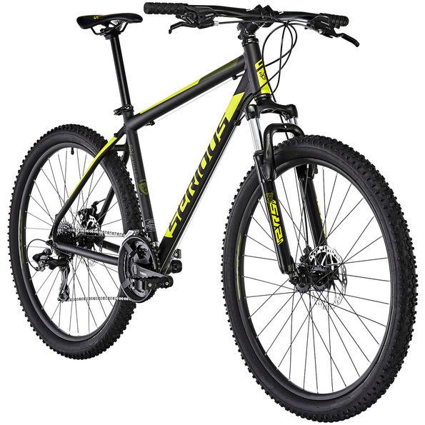 Fahrrad Werbung Tv
