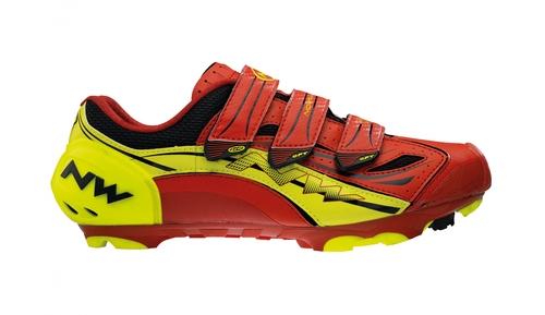 Northwave Schuhe