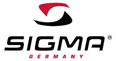 Sigmasport Logo