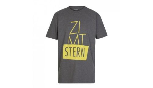 Zimtstern T-Shirts