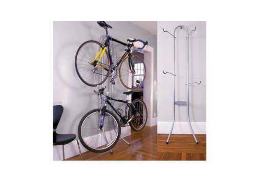 fahrradhalter wandhalter shop fahrrad deckenhalter. Black Bedroom Furniture Sets. Home Design Ideas