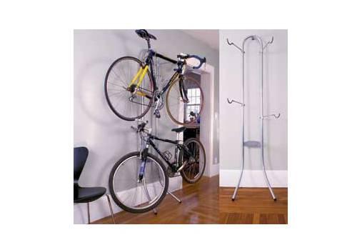 fahrradhalter wandhalter shop fahrrad deckenhalter wandhalterung. Black Bedroom Furniture Sets. Home Design Ideas