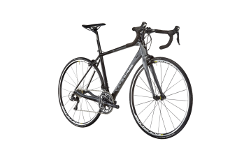 Rennrad - Bikepacking - Radtypenwahl