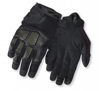 Giro Remedy Handschuhe