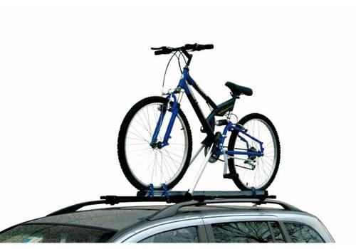 fahrraddachtr ger g nstig kaufen im shop fahrrad dachtr ger. Black Bedroom Furniture Sets. Home Design Ideas