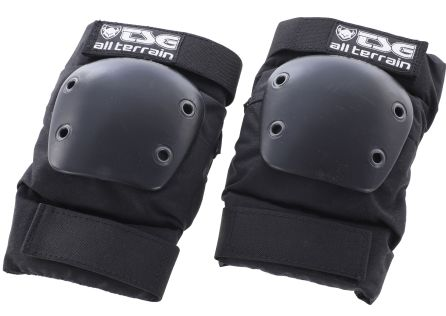 TSG Protektoren für Knie