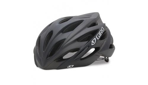 Giro Rennrad Helm