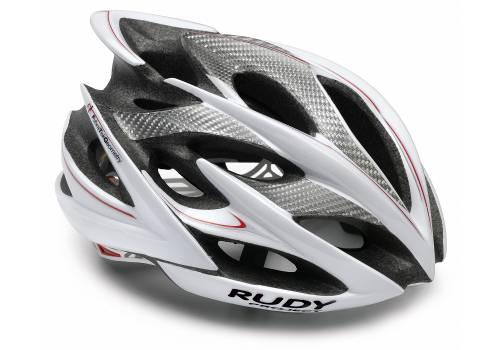 Rudy Project Radbrille