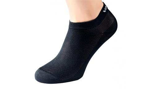 Vaude Socke