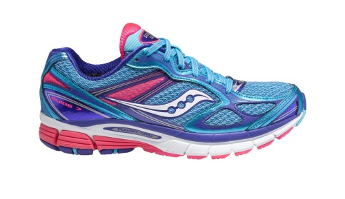 Saucony Triathlon