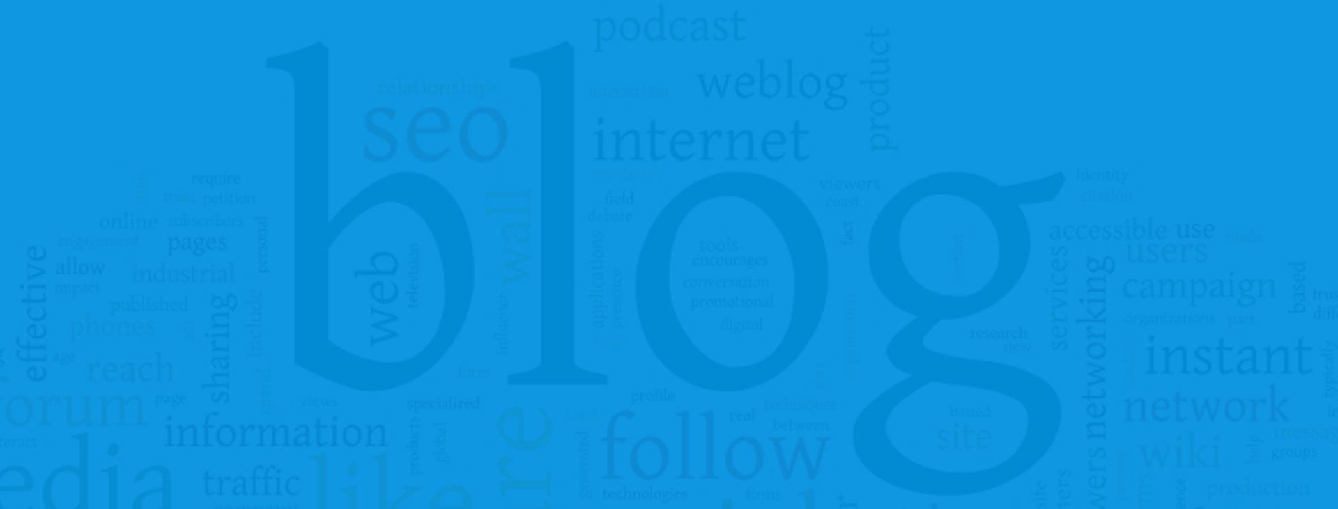 Blogwahlen 2016
