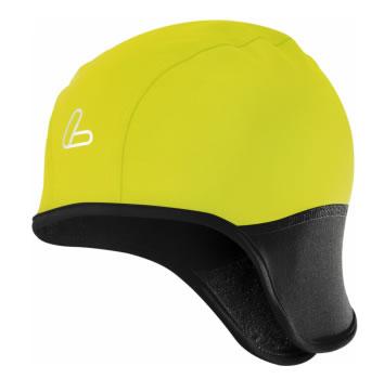 Helmmütze