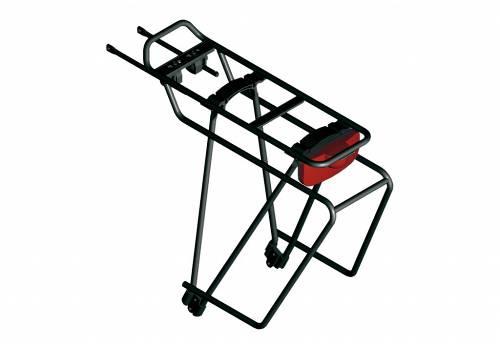 fahrradgep cktr ger vorne hinten gep cktr ger fahrrad g nstig. Black Bedroom Furniture Sets. Home Design Ideas