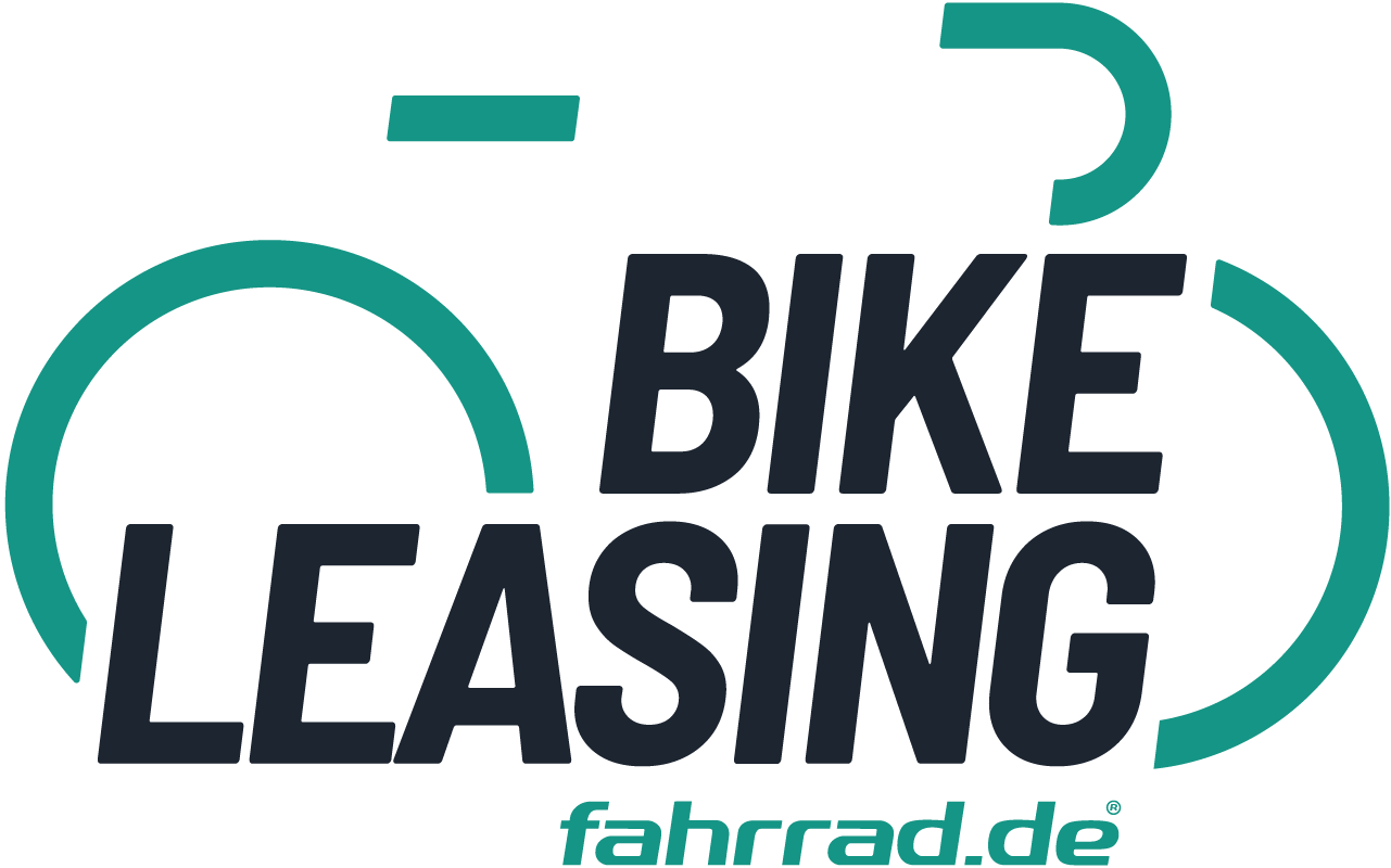 Fahrrad.de E-Bike Leasing