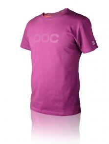POC Bekleidung: T-Shirt