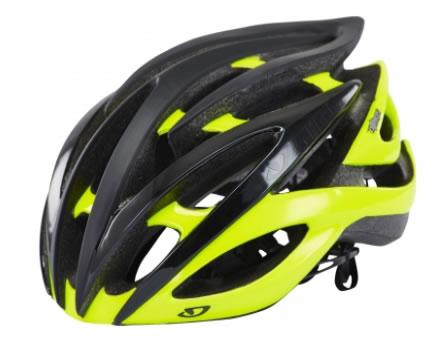 Giro Helm Atmos II