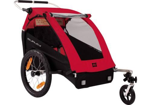 kinderfahrradanh nger g nstig kaufen shop fahrrad kinderanh nger. Black Bedroom Furniture Sets. Home Design Ideas