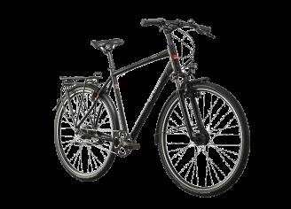 Das Reiserad - Radreise - Bikepacking - Ortler
