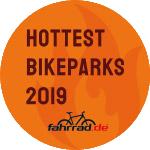 Top Bikepark Winterberg