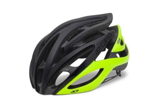 Giro Atmos Helm