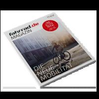 FDE Magazin FW19