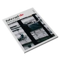 FDE Magazin FW20