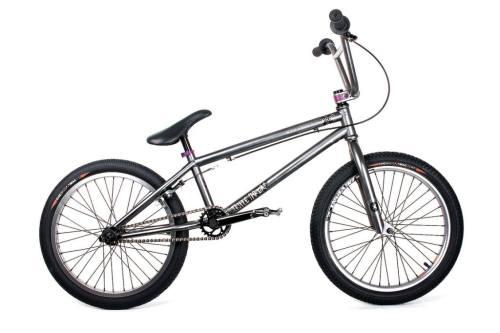 fahrrad.de bmx