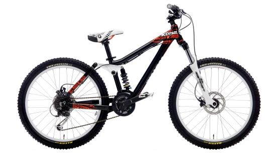 Kona Bikes 2017 gnstig kaufen  Kona Rahmen MTB  Fahrrad