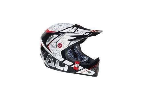 Kali Bike Helme
