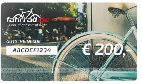 Einkaufen fahrradde Top Fahrrad-Blog