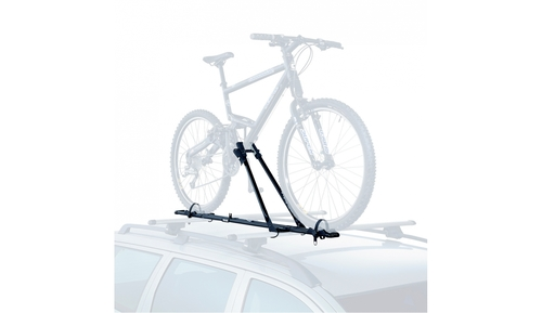 Thule Fahrrad Dachträger