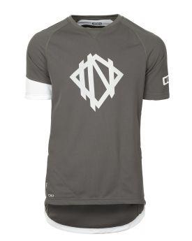 ION Fahrradbekleidung: T-Shirt