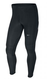 Herren Laufhose von Nike