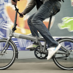 Top Fahrrad-Blog Kategorie Spezialthemen