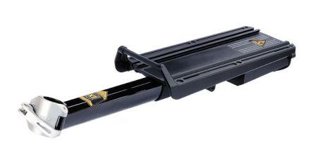 Topeak Gepäckträger für die Sattelstütze Modell MTX